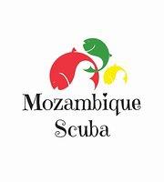 Mozambique Scuba