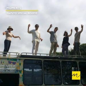 Mussiro Tours