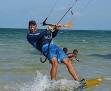Odyssea Dive & Kite surf