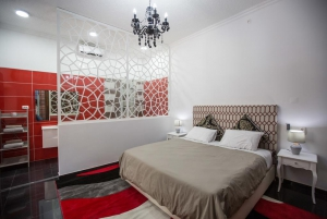Polana Guesthouse and Apart