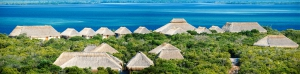 Rio Azul Beach Lodge