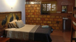 Sylvannah Guest House