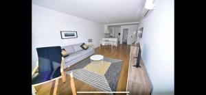 Xenon Apartments
