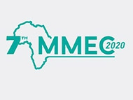 7th EDITION OF THE MOZAMBIQUE MINING, OIL & GAS AND ENERGY CONFERENCE AND EXHIBITION