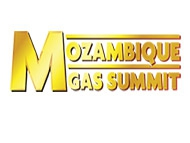Mozambique Gas Summit