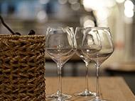 Mozambique Wine Festival