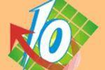 10 The Health Spa
