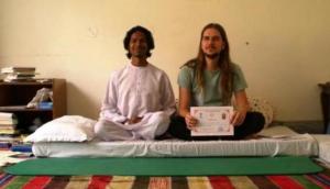 Amit Reiki and Meditation Centre
