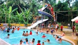 Anand Resort