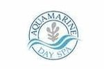 Aquamarine Day Spa