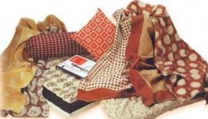 Asha Handicraft