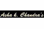 Asha K. Chandra