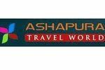 Ashapura Travel World