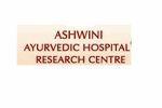 Ashwini Ayurvedic Hospital And Research Centre