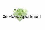 Astute Acres Serviced Apartments Navi Mumbai