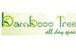 Bambooo Tree All Day Spaa