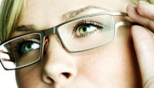 Banaji Eyecare