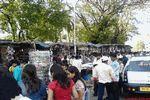 Bandra Market