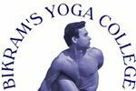 Bikrams Yoga College of India