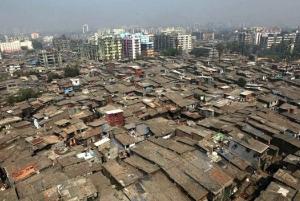 Bollywood and Dharavi Slum Tour
