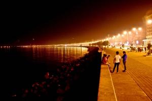 Bollywood Tour with Mumbai Sightseeing