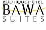 Boutique Hotel Bawa Suites