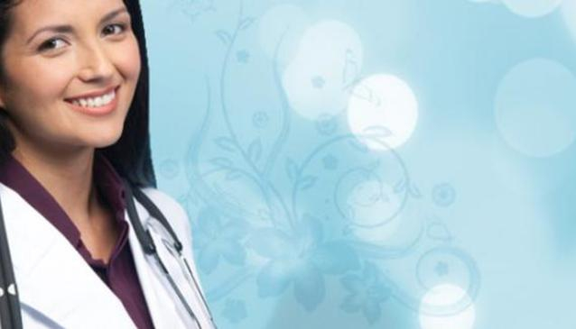 Centre for Cosmetic and Reconstructive Surgery
