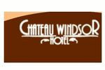 Chateau Windsor Hotel