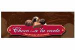 Choco-A'La- Carte