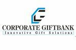 Corporate Gift Bank