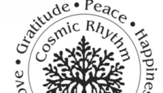 Cosmic Rhythm Reiki & Meditation Centre