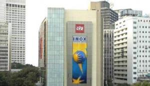 CR2 Mall