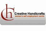Creative Handicrafts