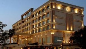 Days Inn Navi Mumbai
