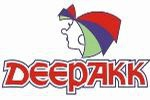 Deepak Jewellery Creations