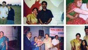 Dr. Pathak's