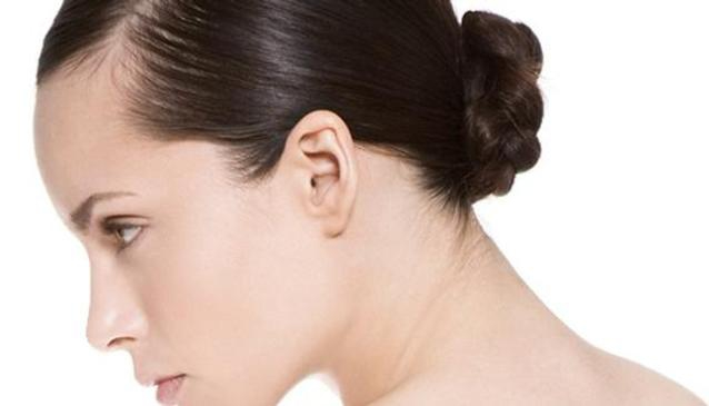 Dr.Rachita Skin Trichology and Aesthetic Centre