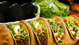 EL- Mexicano