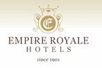 Empire Royale Hotel