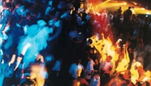 Enigma Lounge and Night Club