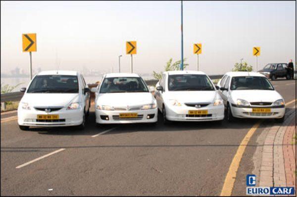 Euro Cars In Mumbai My Guide Mumbai