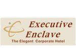 Executive Enclave Hotel