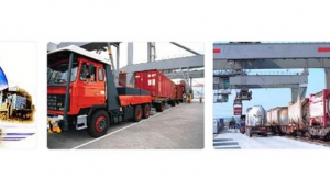 Express Cargo Packers & Movers