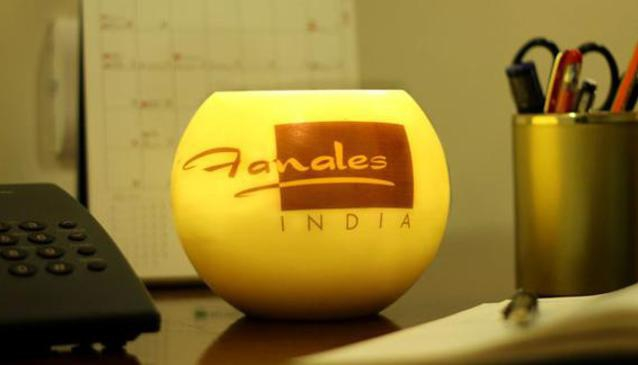 Fanales India