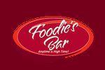 Foodie's Bar