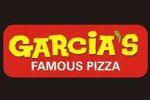 Garcias Famous Pizza
