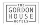 Gordon House Hotel