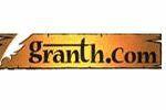 Granth Book Shop