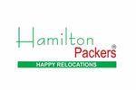 Hamilton Packers