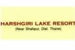 Harshgiri Lake Resort